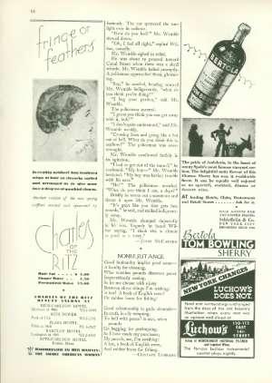 April 20, 1935 P. 66