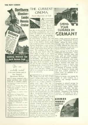 April 20, 1935 P. 91