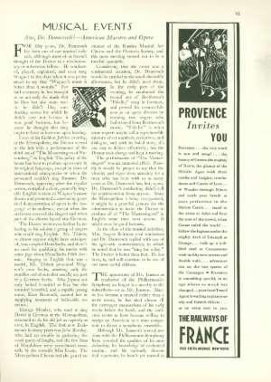 April 20, 1935 P. 93