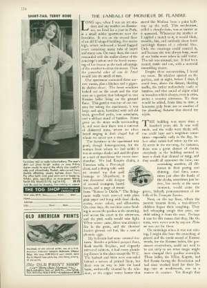 February 22, 1958 P. 114