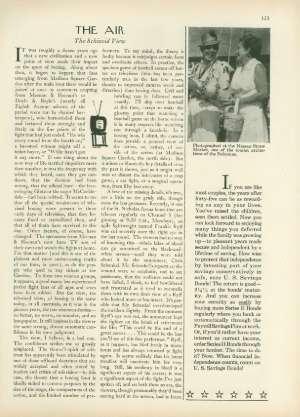 February 22, 1958 P. 123