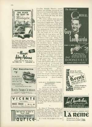 February 22, 1958 P. 127