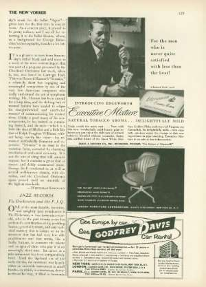 February 22, 1958 P. 129