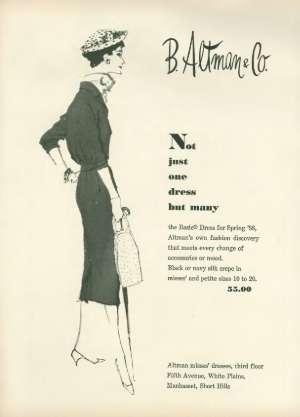 February 22, 1958 P. 23