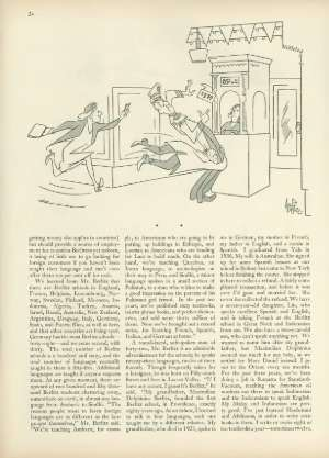 February 22, 1958 P. 25