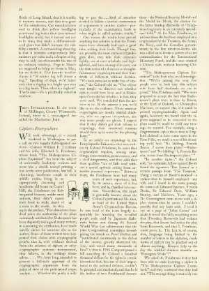 February 22, 1958 P. 27