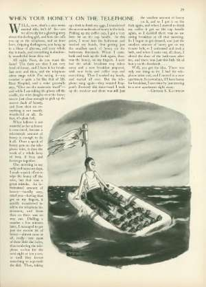 February 22, 1958 P. 28