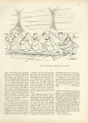 February 22, 1958 P. 34