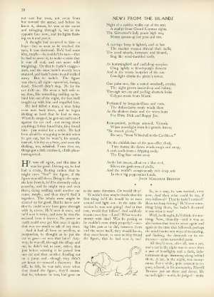 February 22, 1958 P. 38