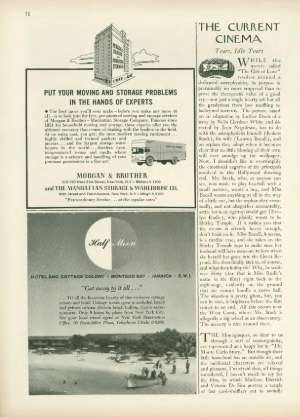 February 22, 1958 P. 76