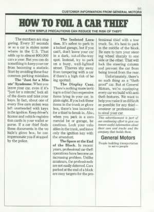 December 22, 1980 P. 100