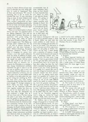 December 22, 1980 P. 26