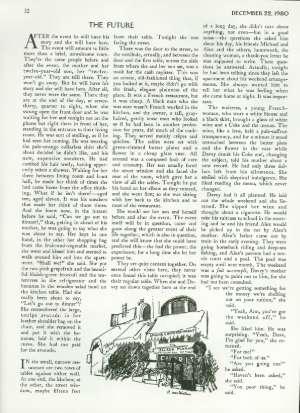December 22, 1980 P. 32