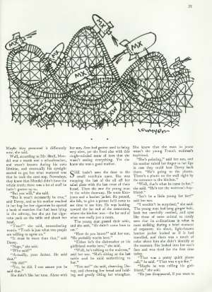 December 22, 1980 P. 34