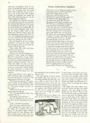 December 22, 1980 P. 40