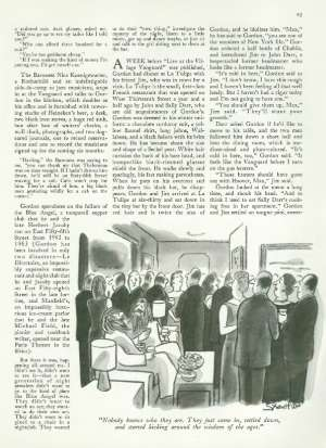 December 22, 1980 P. 44