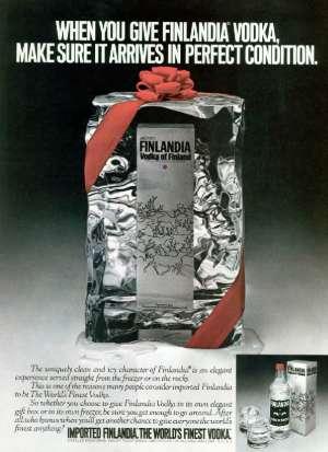 December 22, 1980 P. 55