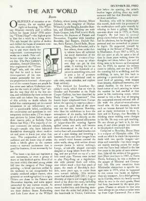 December 22, 1980 P. 78