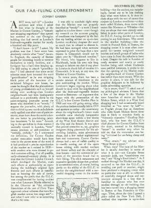 December 22, 1980 P. 82