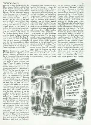 December 22, 1980 P. 86