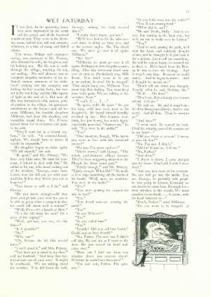 July 16, 1938 P. 15