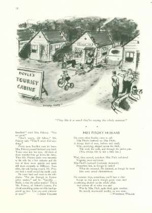 July 16, 1938 P. 19