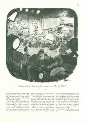 July 16, 1938 P. 20