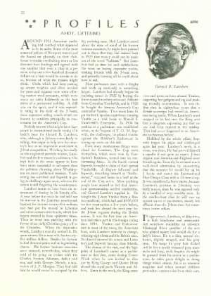 July 16, 1938 P. 22