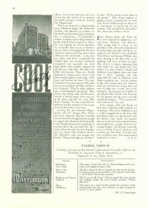July 16, 1938 P. 34