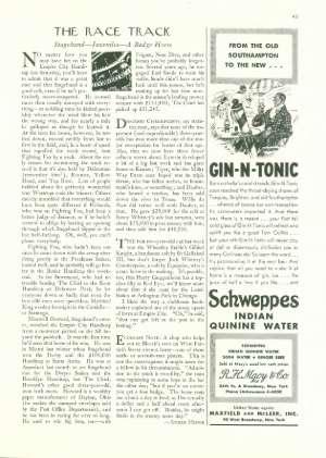 July 16, 1938 P. 44