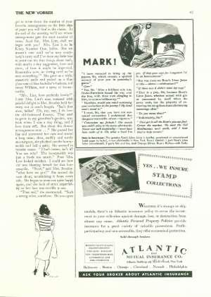 July 16, 1938 P. 46