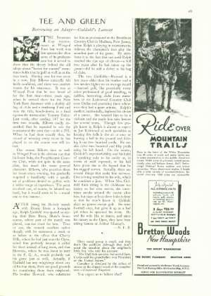 July 16, 1938 P. 49
