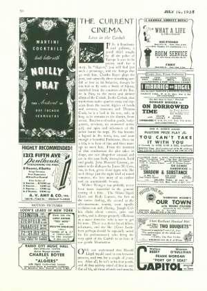 July 16, 1938 P. 50