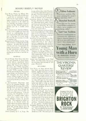 July 16, 1938 P. 59