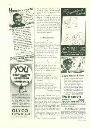 July 16, 1938 P. 60
