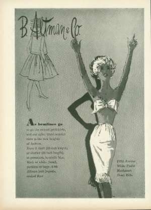 July 19, 1958 P. 19