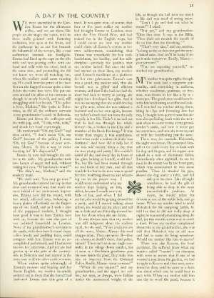July 19, 1958 P. 25