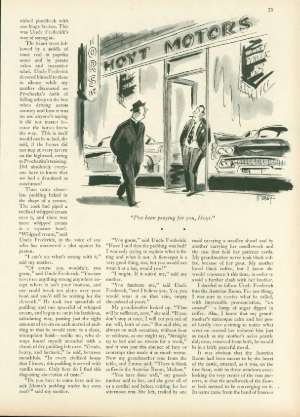 July 19, 1958 P. 28