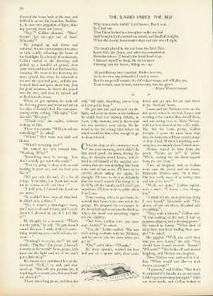 July 19, 1958 P. 34
