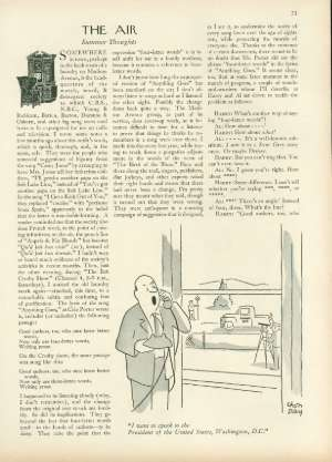 July 19, 1958 P. 73