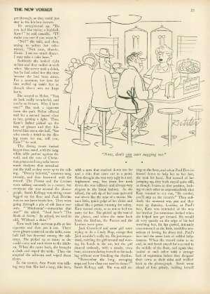 December 28, 1946 P. 22