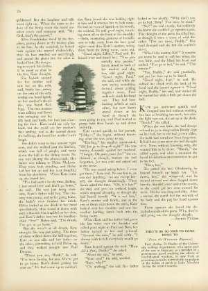 December 28, 1946 P. 27