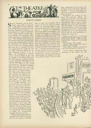December 28, 1946 P. 36