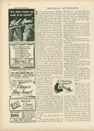 December 28, 1946 P. 40