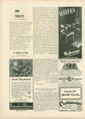 December 28, 1946 P. 51