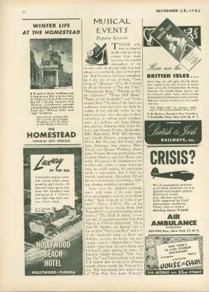 December 28, 1946 P. 54