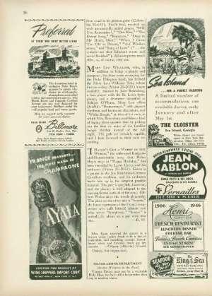 December 28, 1946 P. 57