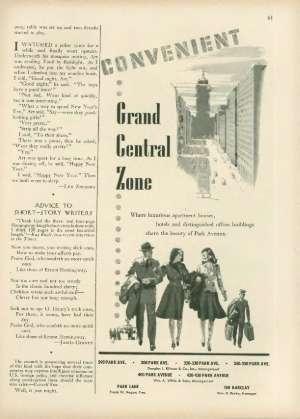 December 28, 1946 P. 61