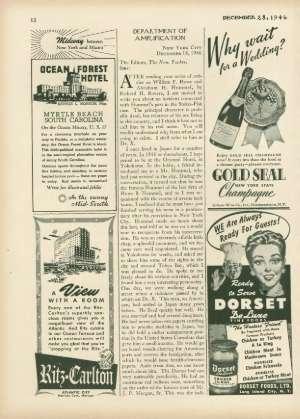 December 28, 1946 P. 62