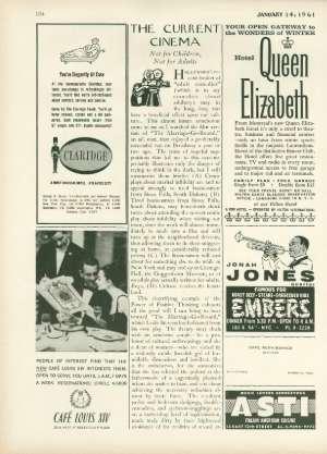 January 14, 1961 P. 104